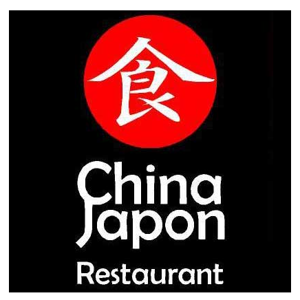 China Japón