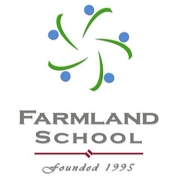 Farmland School
